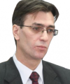 Adrian Toni Neacșu