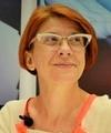 Andrea Annamaria CHIȘ