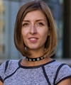 Andreea-Cristina Secu