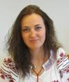 Andreea ȘERBAN