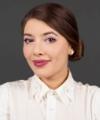 Bianca VIEZA