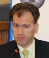 Cătălin Giulescu