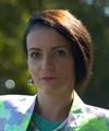 Ioana Ciobota