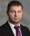 Alexandru Sitaru