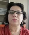 Carmen Petrescu