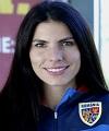 Diana Pirciu