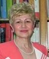 Livia Doina Stanciu