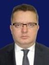 Lucian-Dan Vladescu