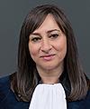 Octavia SPINEANU-MATEI