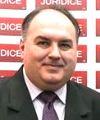 Răzvan Constandache