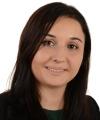 Roxana Popescu