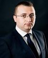 Sorin-Ionuț Mitrescu