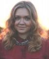 Alexandra Luchin