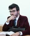 Emanuel Dragan