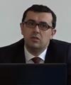 Gabriel Cristian