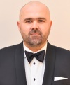 Iosif Sergiu STĂNILĂ