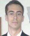 Radu Burlacu