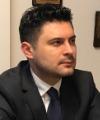 Andrei Zarafiu