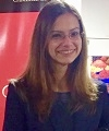 Astrid Bolea