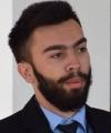 Alexandru Prodan