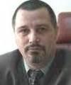 Alexandru Serban