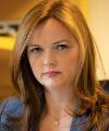 Andreia Teleman