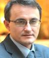 Cristian Hostiuc