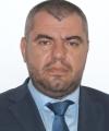 Dragos Brezeanu