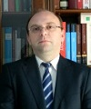 Dr. Florin STRETEANU