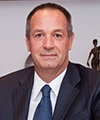 Ionel Hasotti