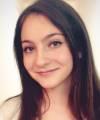Irina Galan