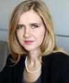 Izabela Stoicescu