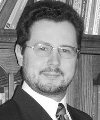 Janos Szekely