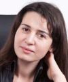 Ioana Băiculescu