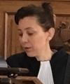 Lavinia Nicoleta Coțofană