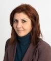 Loredana Voiculescu