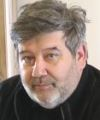 Lucian Netejoru