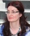 Mariana Varga