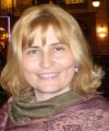 Mihaela Plesea