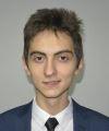 Mihai Cosmin Poenaru