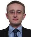Mihai Mititelu