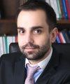 Florin Mircea
