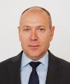 Oliver-Felix Bănilă