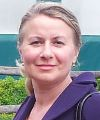 Paula Molnar