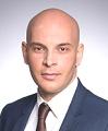 Razvan Graure