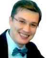 Razvan Nicolae Popescu
