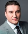 Serban Dumitrescu