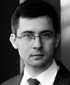 Victor Draghicescu