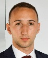Alexandru Lupașcu