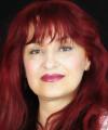 Angela Mîță Baciu